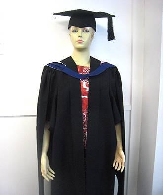 Buy Master Degree Set - NEW