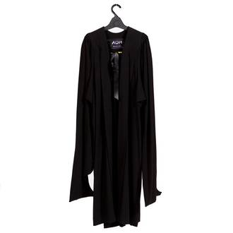 Buy Gown - Masters