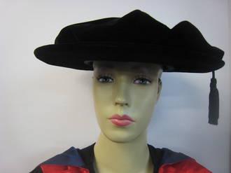 Buy Tudor Bonnet