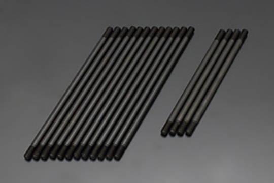 03-CS750H - Chrome Moly steel heavy duty cylinder studs