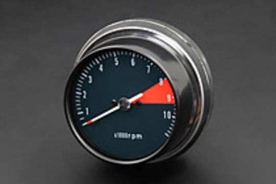 114-211 CB750K3-K6 Tachometer
