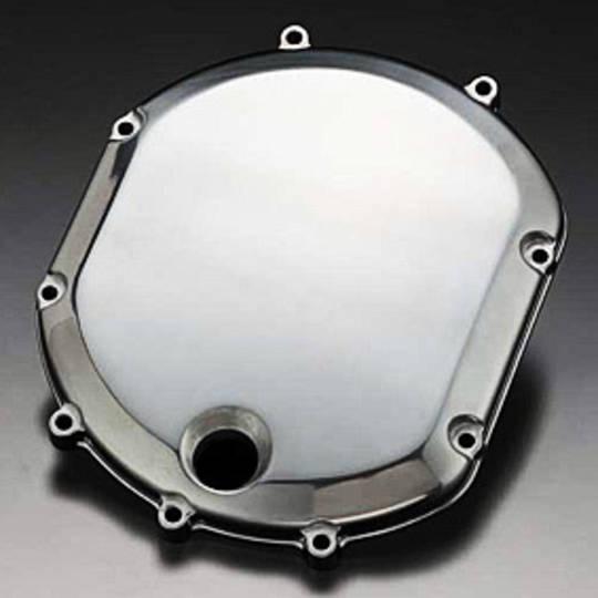 69-101 Z1- Clutch cover