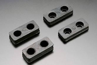 Cam Chain Damper Set Z1,Z900, Z1000 and Z1-R