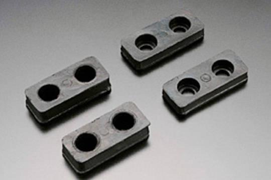 72-264 Cam Chain Damper Set Z1,Z900