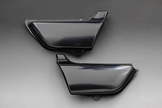 81-1021 Z900/Z1000 side cover L/hand