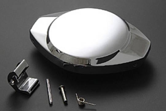 81-1040 Z1 Fuel Tank Cap assy