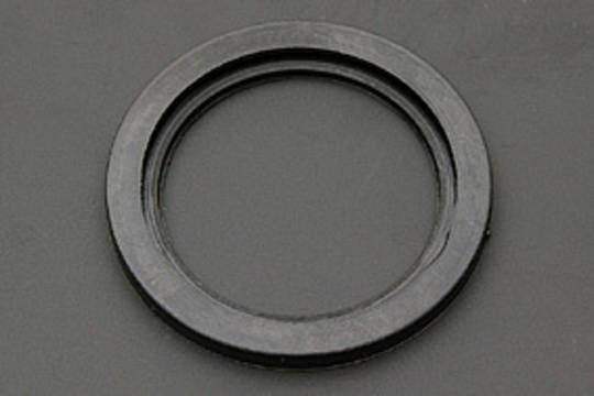 81-1220 Fuel Cap Rubber