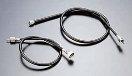 81-2021 Tacho Cable Z1 73-80 69.5cm
