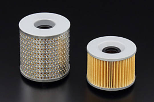 81-2170 Oil Filter