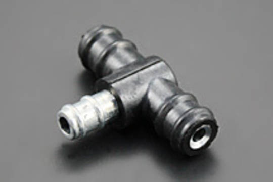 81-2185 Fuel Tee Joint