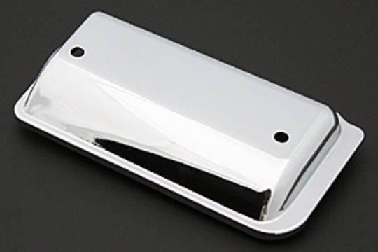 81-2249 Starter Motor Cover