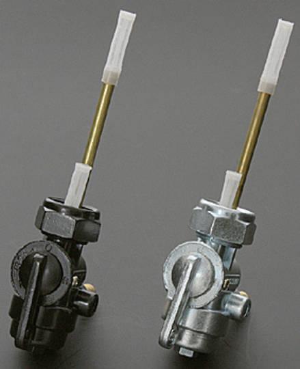156-2304 Fuel Tap