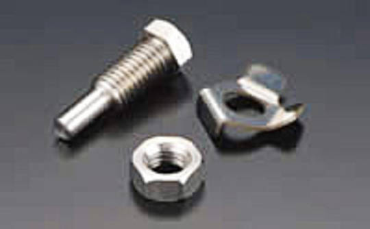 81-3060 Brake Lever Adjuster Bolt