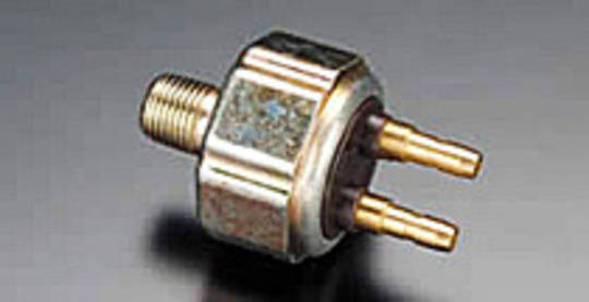 156-3092 Front Brake Pressure Switch