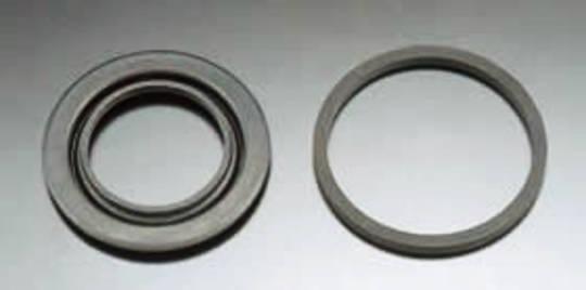 81-3150 Caliper Seal Kit