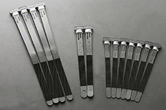 81-4049 Tie Wrap Kit Z1