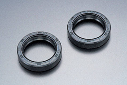 81-5210 Fork Seals 36mm
