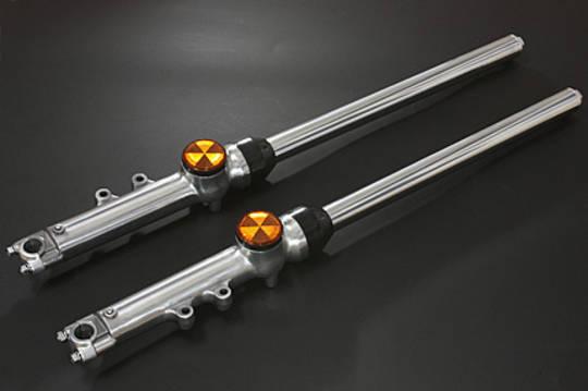 81-5376 Fork Set