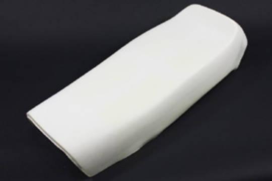 83-114 Seat Foam Z1R 78-80