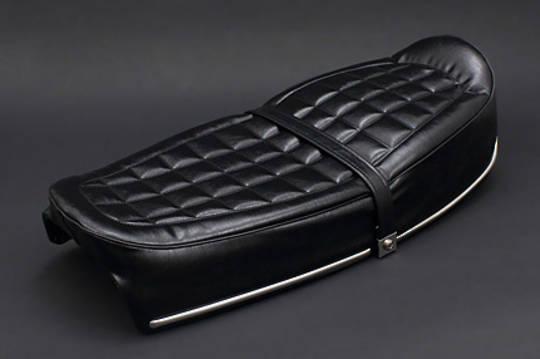 83-303 CB750K2-K6 Seat Cover