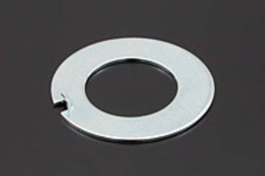81-0021 Sprocket lock washers