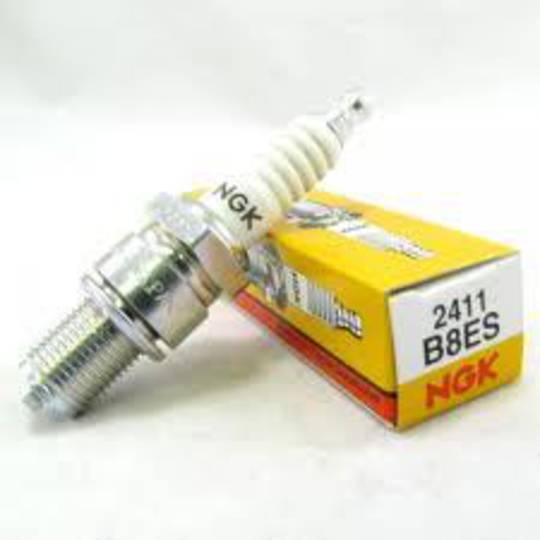 81-4321 B8ES Spark Plug OEM