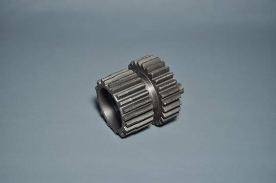MRS-H75-E181 CB750 Second Third Gear
