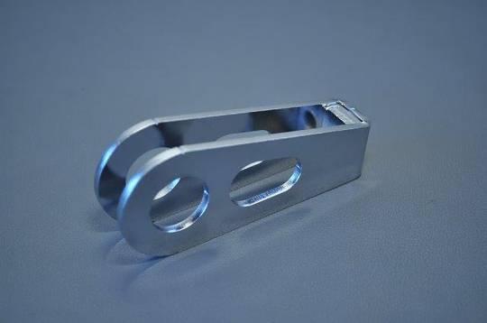 MRS-H75-17 CB750 KO-K4 Chain Adjuster