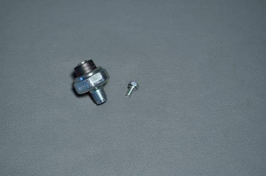 MRS-H75-25 CB750 Oil Switch