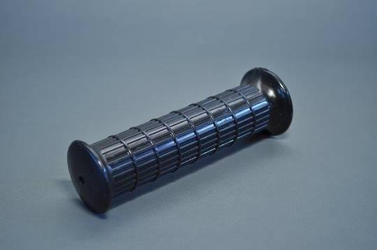 MRS-H75-8L CB750 Grip Rubber Left K0-K1