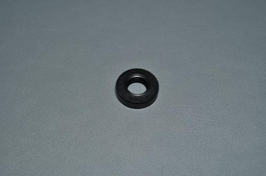 MRS-H75-E027 CB750 Mission Cover Oil Seal