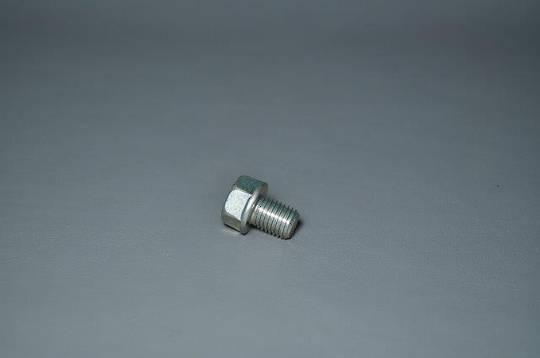 MRS-H75-E039 CB750 Drain Plug Bolt