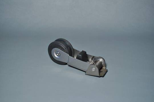 MRS-H75-E042 CB750 Primary Chain Tensioner