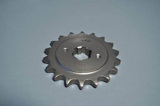 MRS-H75-E048 CB750 Drive Sprocket 18T