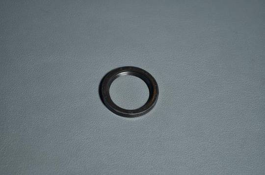 MRS-H75-E068 CB750 Oil Seal