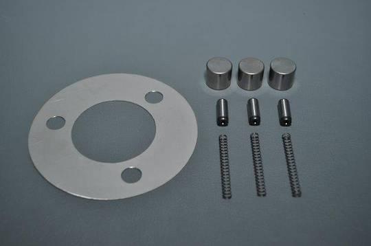 MRS-H75-E086 CB750 Starting Clutch Set