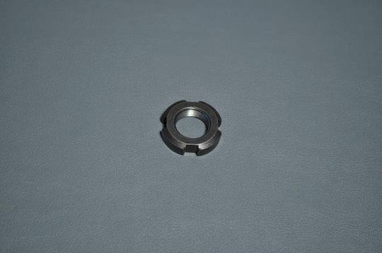 MRS-H75-E093 CB750 Clutch Locknut