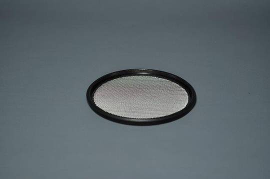 MRS-H75-E152 CB750 Oil Strainer Screen