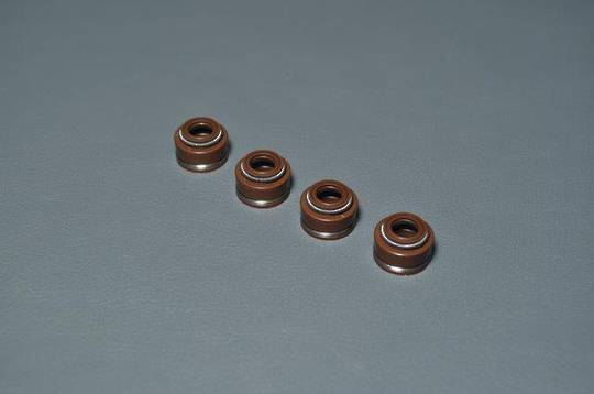 MRS-H75-E21 -CB750  Valve Stem Seal