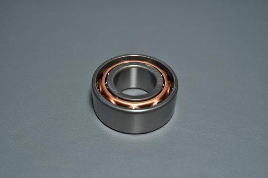 MRS-H75-E2110 CB750 Special Ball Bearings