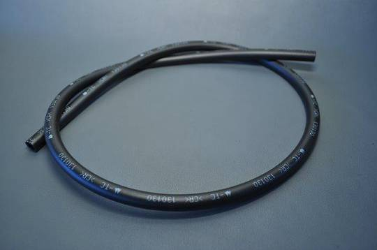 MRS-H75-E223 CB750 Breather Tube