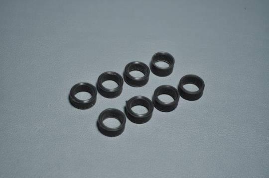 MRS-H75-E51 CB750 Cylinder Stud Bolt Packing Set