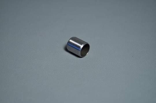MRS-H75-E55 CB750 Dowel Pins