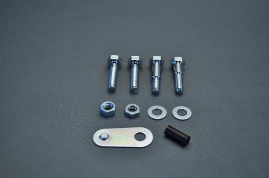 MRS-H75-F044 CB750 Lever System Tuning Set