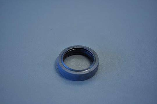 MRS-H75-F067 Front Fork Oil Seal