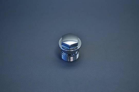 MRS-H75-F069 CB750 Front Fork Bolt