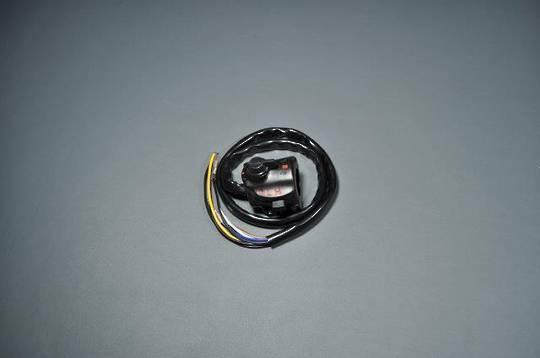 MRS-H75-F12 CB750 Starter Lighting Black Kill Switch Late K1