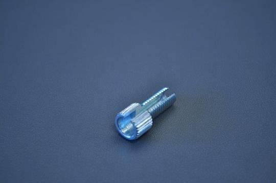 MRS-H75-F23 CB750 Clutch Wire Adjust Bolt