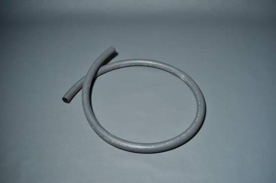 MRS-H75-F4 CB750 Breather Tube C
