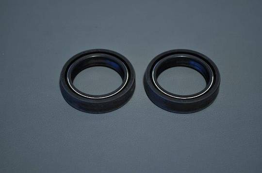 MRS-H75-F87 K0-K7 CB750 Front Fork Oil Seal Kit
